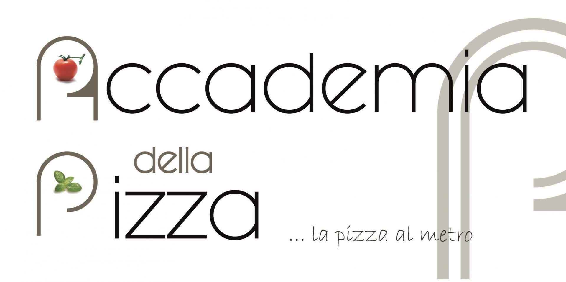 Accademia petit logo menu