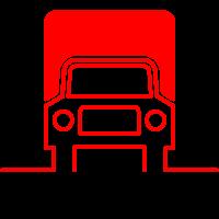 Logo 6 1