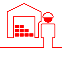 Logo 7 1