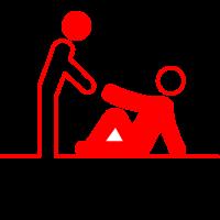 Logo 8 1