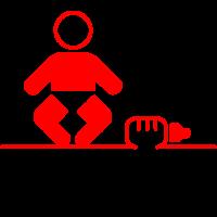 Logo 9 1
