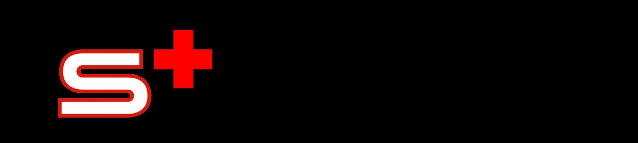 samaritain